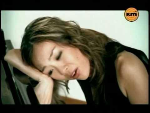 [MV/Eng sub] Lena Park (박정현) - In dream (꿈에)