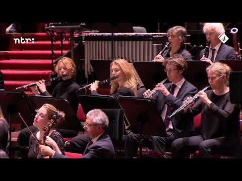 Beethoven - Symphony nr. 7