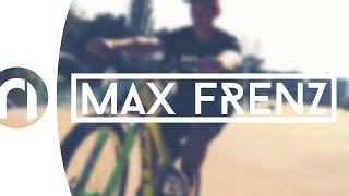 "[Imagefilm] - ""Maximilian Frenz"" | MTB Dirtbike 2014 | noni"
