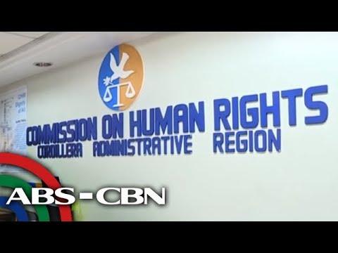 News Patrol: Pregnancy test sa isang kolehiyo, iimbestigahan ng CHR | November 7, 2018