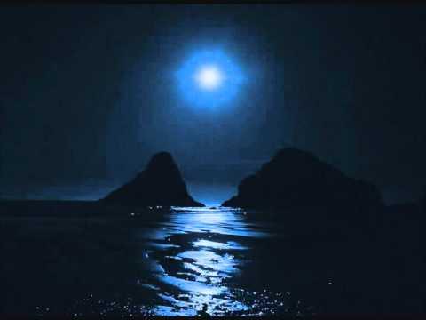 Tema triste e melancólico - Beethoven - Moonlight Sonata (Sonata ao Luar)