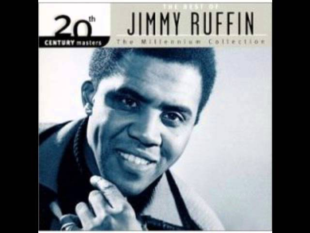 jimmy-ruffin-what-becomes-of-the-broken-hearted-bisindie-54