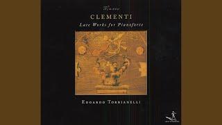 """Play Fantasie With Variations """"Au Clair De La Lune"""" For Piano In C Minor/c Major, Op. 48"""