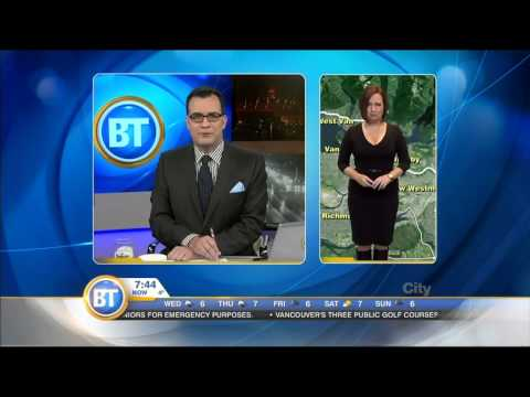 BT Vancouver: BT Blooper Reel Mp3