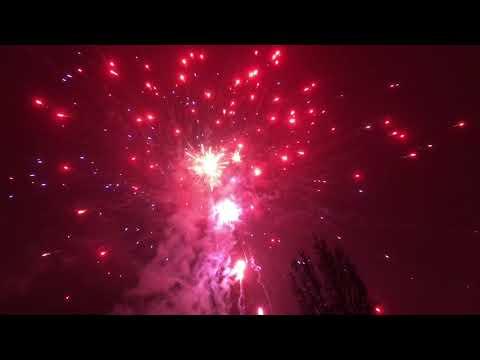 "fire-event-''cny305cb''-tears-of-hell-:-305-shots-""-vuurwerk-fajerwerki-feuerwerk"