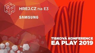 hrej-e3-2019-ea-play