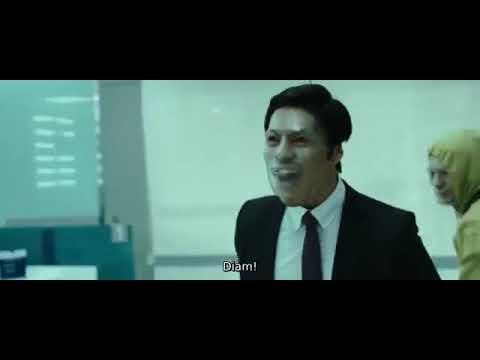 film-korea-detektif-sub-indo