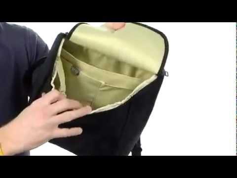 Pacsafe Luggage Citysafe 350 Gii Backpack