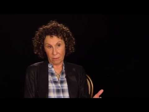 I'll See You In My Dreams: Rhea Perlman