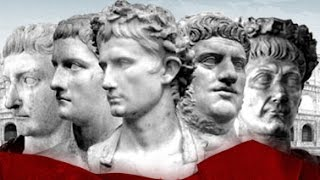 Video History: The Roman Empire Documentary download MP3, 3GP, MP4, WEBM, AVI, FLV Agustus 2017