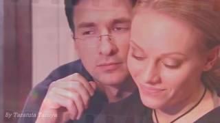 ►Кира+Андрей Не родись красивой Куда уходит любовь