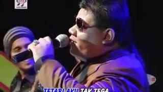 Subro - Tak Tega (Official Music Video)