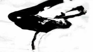 DJ Pablo- Navras BBoy (Remix)