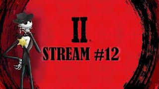 ✔ Мандариновый стрим №12◆ Дикий запад в UltraWide 21:9 ◆ Red Dead Redemption 2