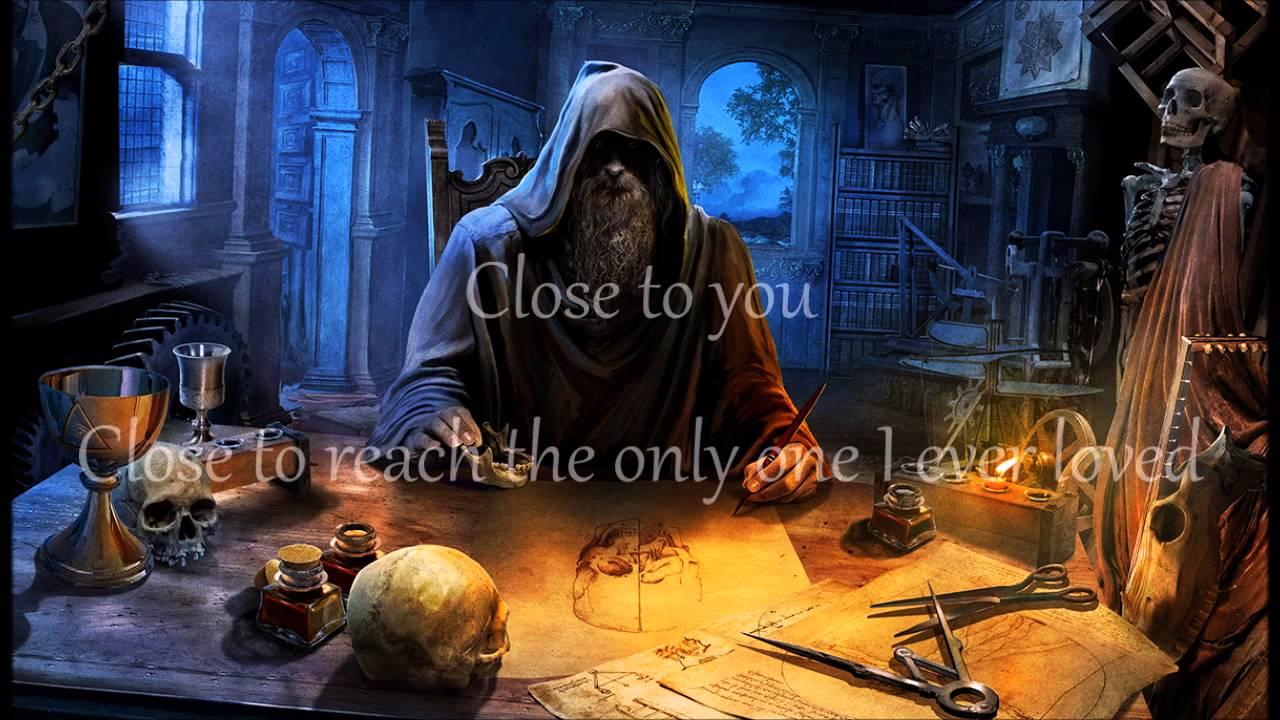 serenity-my-final-chapter-with-timed-lyrics-missxizzyxdbc