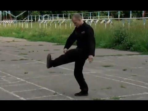 Суставная гимнастика русский стиль видео артроскопической операции на коленном суставе
