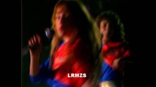 Timbiriche - Noches de Verano HD