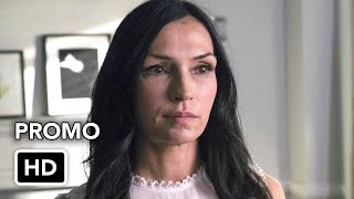 "The Blacklist: Redemption 1x06 Promo ""Hostages"" (HD) Season 1 Episode 6 Promo"