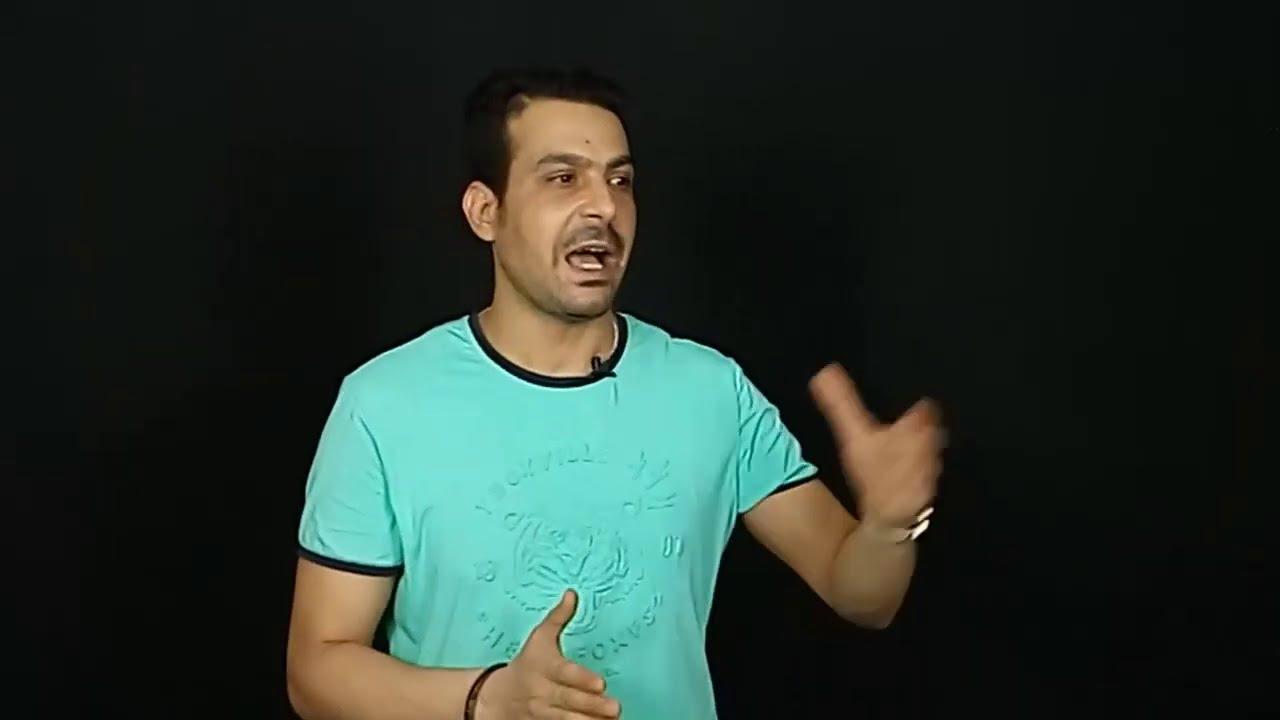 العلم الكويتي في مصر مقابل  500 دولار | اكــــــــــــــــس
