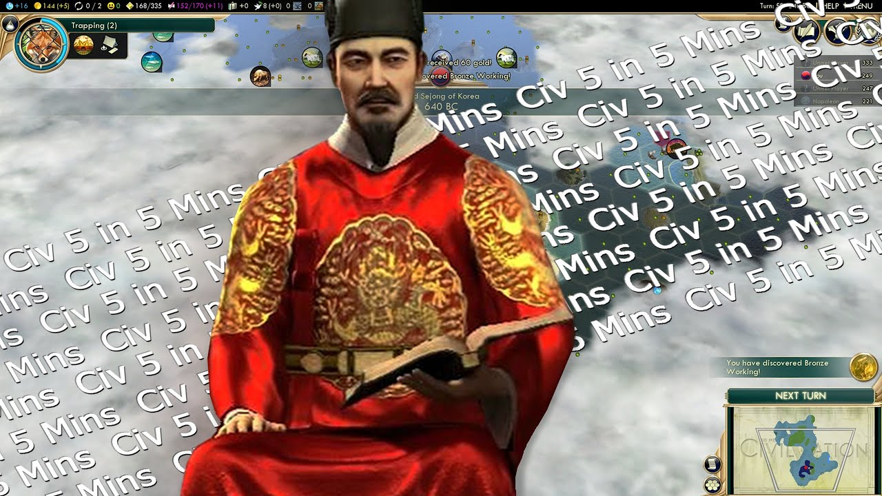korean civilization Origins of korean culture 9 the rise of the three kingdoms 42 ancient customs and religion 56 consolidation of the state 113 the rise of buddhism 141 poetry and song 207 local clans and the rise of the meditation school 221 koryǒ 255.