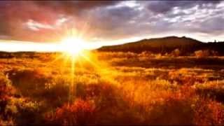 исцеление рака молитвой(Сайт автора http://chydesa777.ru/neveroyatnoe-istselenie-ot-raka/ Рак можно победить силой молитвы. В данном видео ролике автор..., 2014-09-07T14:58:18.000Z)