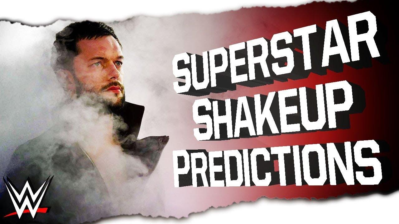 wwe-superstar-shakeup-2018-predictions