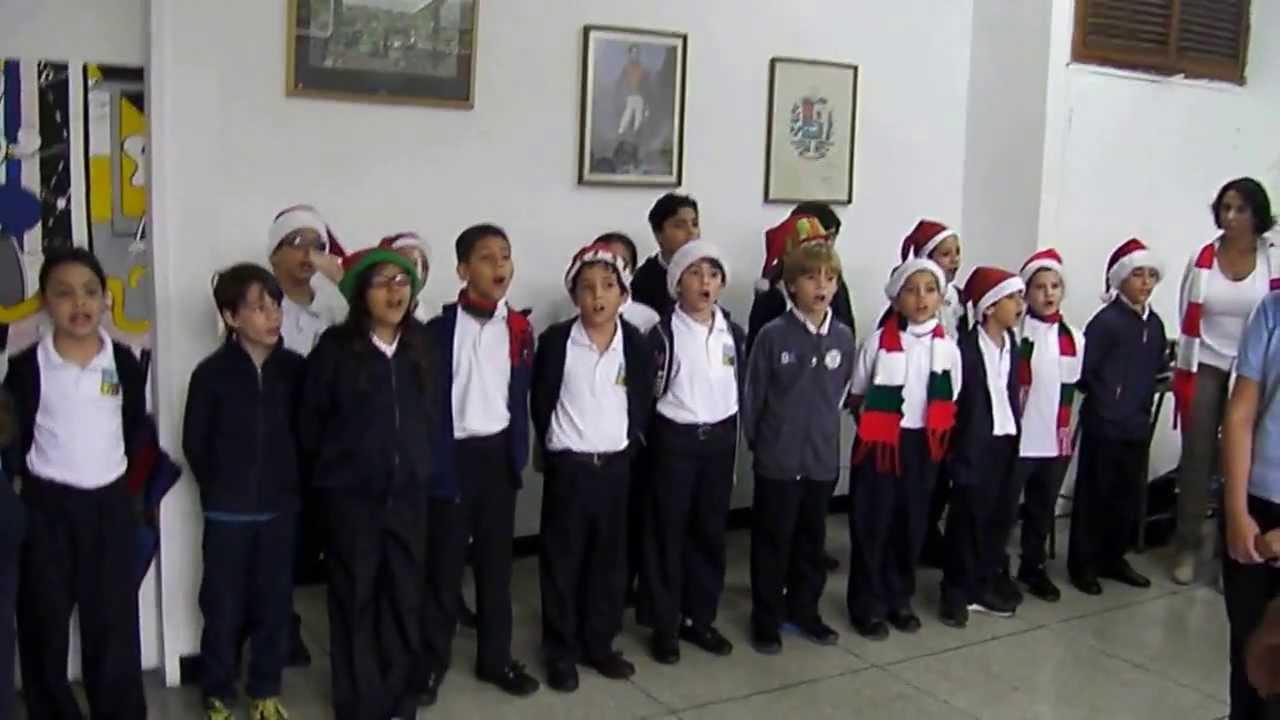 venezolanas escorts fiesta de colegio