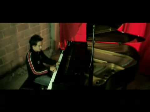 Ngarep Gestung Api Bas Lau - Tiofanta feat Viky Sianipar