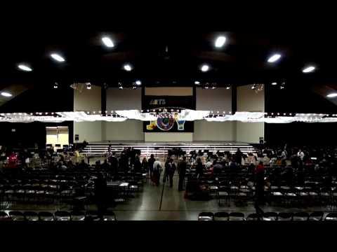 Auburn Adventist Academy Arts Festival Concert