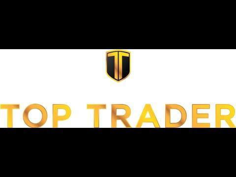 №10  Форекс Трейдер ИНСАЙД Торговая Система Wall Street Золотой Грааль Торговля сеткой PSY FOREX