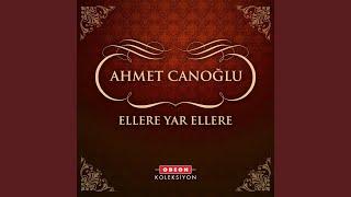Erzurum Daginda Kurdum iskele Resimi