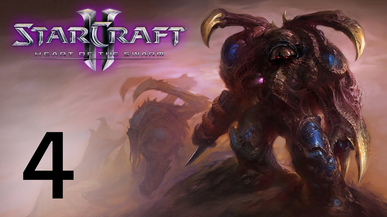 starcraft 2 heart of the swarm matchmaking not working Starcraft ii: heart of the swarm v10 (v20625180) [multi] fixed files some original games do not work when a certain application has been installed.