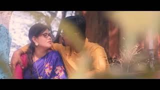 Best Pre Wedding Cinematography Video 2020 -- Debojit and Hridaya -- Main Ta Tere Naal Hi Rehna Ji