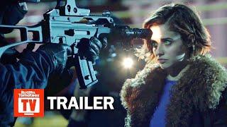HUMANS S03E02 Preview | Rotten Tomatoes TV thumbnail