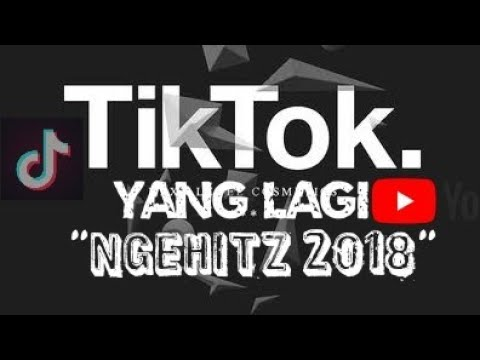 Musik Tiktok 2018 Lagi Hitz _(viral)