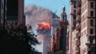 9/11 were in heaven-dj sammy