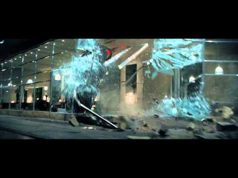 Fast & Furious 6 - Super Bowl Trailer Spot 2013 -- Regal Movies [HD]