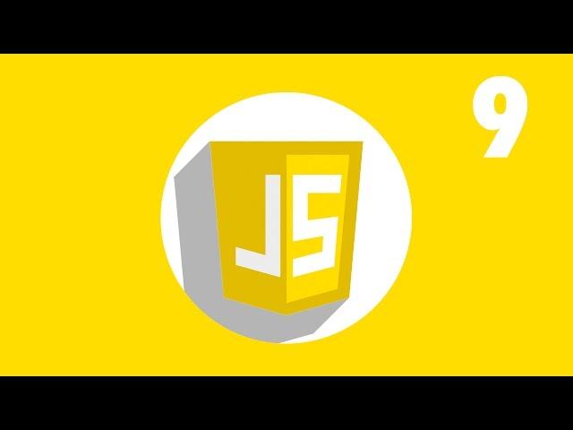 9.- Curso javaScript - Seleccionar elementos del DOM
