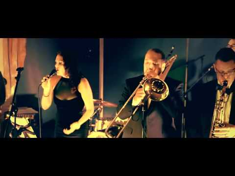 Absolute - (Funk,Soul,Pop) Function/Party Band - Hire from ukliveentertainment.co.uk