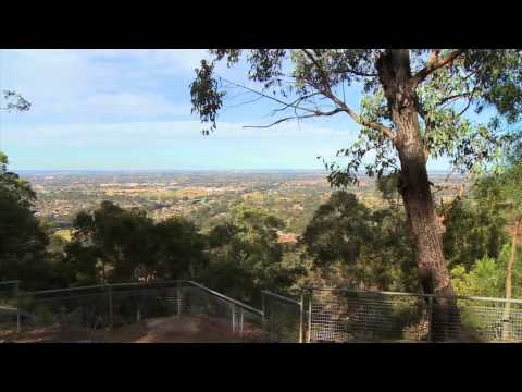 Glenbrook, New South Wales, Australia Promo Video
