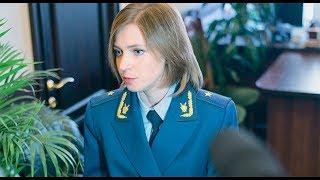 5 Cамых Сексуальных Девушек России