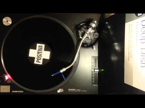 Deep Dish - Flashdance (Skylark Remix)