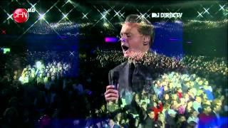 Luis Miguel - La Barca (Viña Del Mar 2012) (HD)