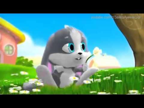 красивые анимации с днем рождения