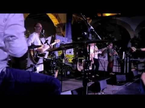 El norte - Rodipé - Músicas gitanas del mundo