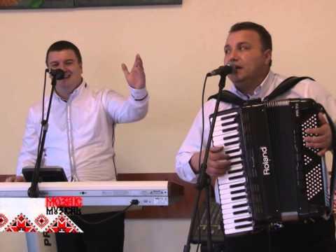 SERGIU TUDOR BAND...sârba ...100% Live