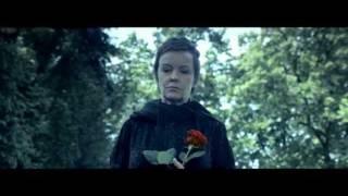Rosenstolz - Wir sind am Leben - Videopremiere Trailer 2