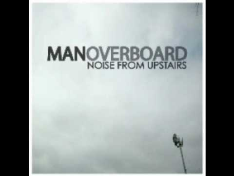 Клип Man Overboard - 210B