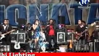 Kebelet - Lely yuanita feat sodik - OM. MONATA.mp3
