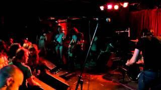 Ghost Town Trio - Encore